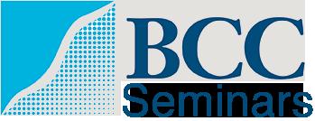 BCC Seminars